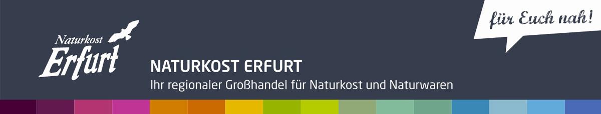 Naturkost Erfurt