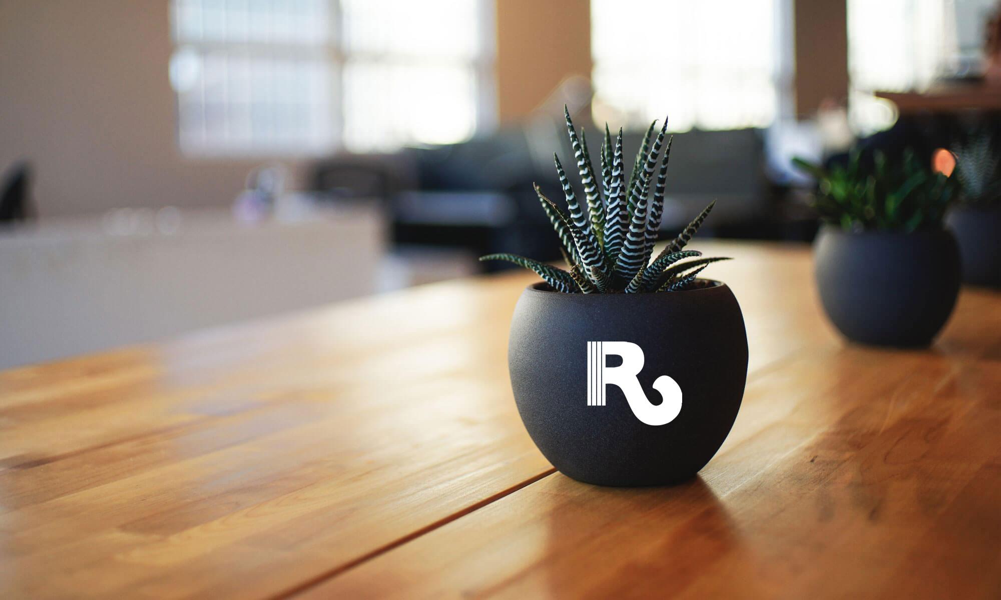 bio-bestellung.de Bestellsystem Rolando